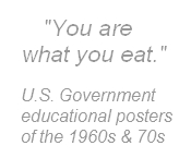 US government quote